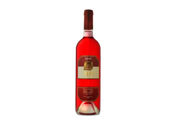 Ninve Sweet Red Wine