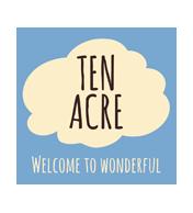 Ten-Acre
