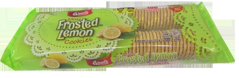 kosher-cookies