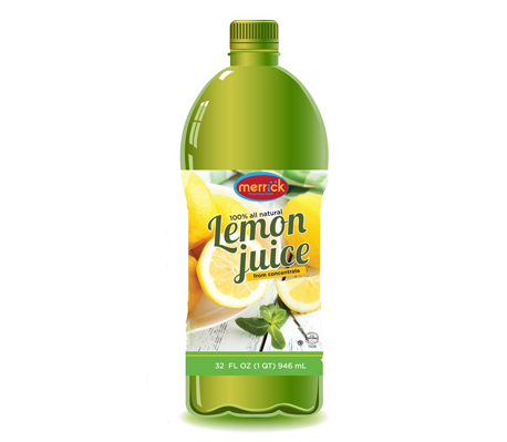 kosher-lemon-juice