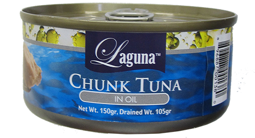 kosher-tuna